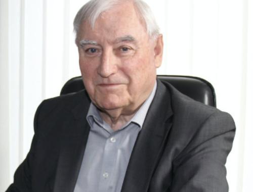 Jean LOUËR
